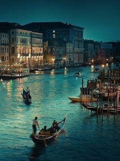 Italy @vk:all_italy