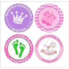 Baby Shower, Html, Mary, Children, Santiago, Vinyls, The Originals, Babyshower, Young Children