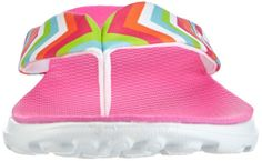 Skechers Womens on-the-GOArrow Mules ... Shoes Womens Shoes Clogs Mules