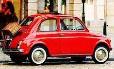 Positano vacanță de vis Positano, Amalfi, Fiat 500, The Rolling Stones, Keith Richards, Small Cars, Free Pictures, Motor Car, Friends Family