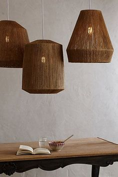 Metal Wire Mesh Pendant Lamp Shade - Oval - Industrial / Loft ...