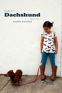 dachshund4retouched
