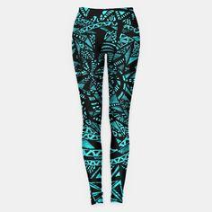 "Toni F.H Brand ""Cyan_Naranath Bhranthan3""  #leggings #shoppingonline #shopping #fashion #clothes #tiendaonline #tienda #mallas #compras #comprar #modamujer #ropa #clothing"