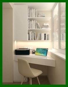 20 Amazing Modern Home Office Design Ideas 20 Amazing . - title - 20 Amazing Modern Home Office Design Ideas 20 Amazing Modern Home Office - Modern Home Offices, Modern Office Decor, Home Office Decor, Home Decor, Office Ideas, Office Furniture, Office Decorations, Furniture Decor, Office In Bedroom Ideas