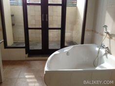 HOTEL FOR SALE -#BALI