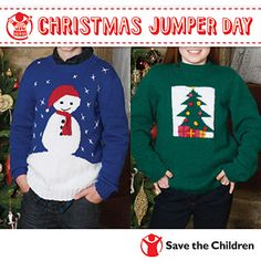 Ugly Christmas sweater knit patterns ravelry