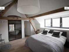Ideale Inrichting Slaapkamer : Beste afbeeldingen van slaapkamer in country homes