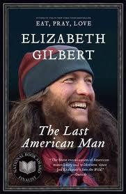 Carolyn's Pick. The Last American Man. By Elizabeth Gilbert. For more than 2 decades Eustace Conway has lived in the Appalachian Mountains, making fire with sticks, wearing skins from animals he has trapped, and trying to convince Americans to give up their materialistic lifestyles and return with him back to nature.  Click the link below to search the Keller Public Library catalog for this Adult audiobook, http://fwl.ipac.dynixasp.com/ipac20/ipac.jsp?profile=kpl#focus. Posted 10/28/13.
