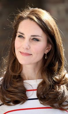 Kate Middleton's real talk about motherhood echoes Princess Diana's confessions   HELLO! Canada