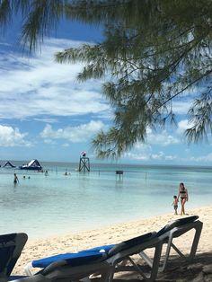 Reisen mit Kindern – Florida and Bahamas Tag 11-15