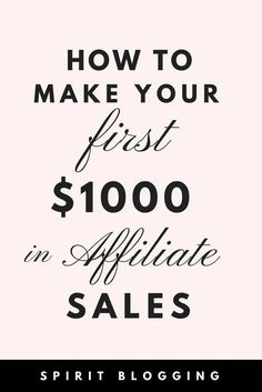 Become a affiliate marketing hero on pinterest with these tips. #blogging #affiliate #pinterestmarketing