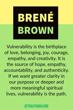 More Brene Brown Quotes - Narcissist Abuse Support Great Quotes, Quotes To Live By, Life Quotes, Quotes Quotes, Friend Quotes, Awesome Quotes, Change Quotes, Wall Quotes, Attitude Quotes