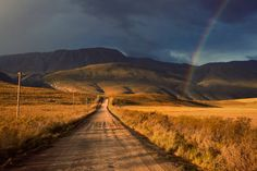 Garden Route, Yoga Retreat, Africa Travel, South Africa, To Go, Country Roads, Places, Photography, Beautiful