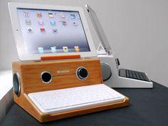iStation for iPad