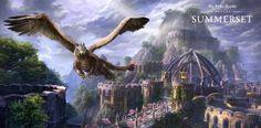 Wallpapers - The Elder Scrolls Online 4k Wallpaper Download, Wallpaper Online, Hd Wallpaper, Wallpapers, Elder Scrolls Wiki, Elder Scrolls Online, High Fantasy, Fantasy World, Fantasy Art