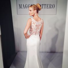 maggiesottero's photo on Instagram