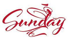Luke Scintu: Le più belle canzoni con il titolo domenica o sund...