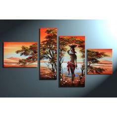 http://www.kunlongart.com/1119-1191-thickbox/african-scenery-nude-canvas-art-painting-for-living-room-klaa-0020.jpg