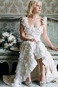 ♡ BEAUTIFUL LACE DRESS BY #EMMALEE