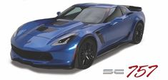 Now you can enjoy unmatched power in America's Supercharged Callaway Corvette Z06 SC757  has  757 Horsepower making it the Most Powerful Sports Car in America. contact us today. 1-800-935-9717. Deliver of your Callaway Corvette from CallwayCarsUSA to your driveway in Any Town USA.