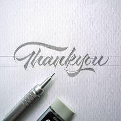 got this pencil from @fransiska_sidharta thankyou veryvery much #letteringmalang #kaligrafina #belmenid