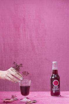 holiday cocktails | designlovefest