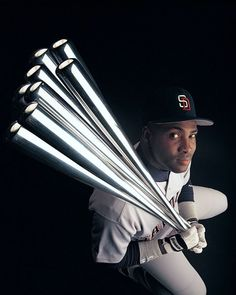One of the best hitters of all time: Tony Gwynn #padres
