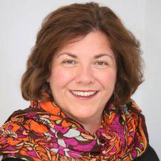 Carolyn Dellutri.