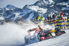 the-rb7-formula-1-car-charges-the-snowy-mountain-photo-gallery_3