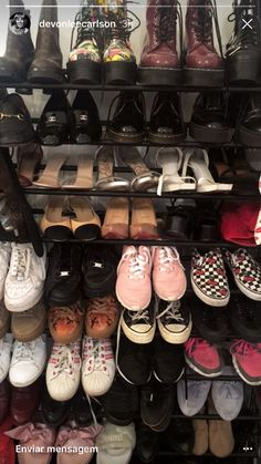 Sydney Carlson, Devon Carlson, Tap Shoes, Dance Shoes, Devon Lee, Rocky Road, Life Goals, Put On, The Dreamers