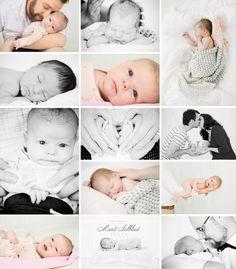 1-2 veckor - perfekt ålder för nyföddfotografering - Kids Rugs, Baby Photoshoot Ideas, Kid Friendly Rugs