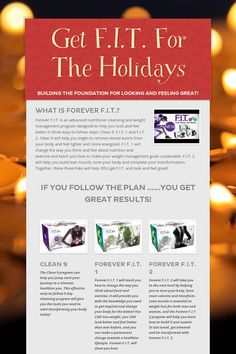 Forever Living has the highest quality aloe vera products and is recognized as the world's leading multi-level marketing opportunity (FBO) for forty years! Forever Living Business, Diet Products, Clean 9, Forever Living Products, My Forever, Health And Wellbeing, Life Changing, Feeling Great, Aloe Vera