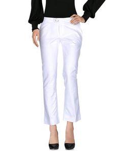 DSQUARED2 Casual trouser. #dsquared2 #cloth #dress #top #skirt #pant #coat #jacket #jecket #beachwear #