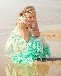 Girls Dresses, Flower Girl Dresses, Photos, Ballet Skirt, Wedding Dresses, Skirts, Fashion, Photo Shoot, Dresses Of Girls