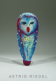 Image of it's a Hoot !