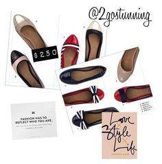 La moda refleja lo que eres #2gostunning Escríbenos y haz tu pedido!