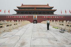 China Fotos, Shanghai, Beijing, Hong Kong, Peking, Reise, Travel Shanghai, Beijing, China Peking, Hong Kong, Sidewalk, Travel, Travel Photography, Culture, Traveling