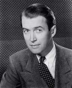 young george bailey actor