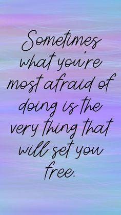 #QOTD #Quote #QuoteOfTheDay