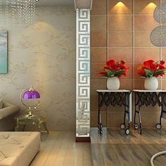 price error - Wall Sticker  10pcs DIY Modern Acrylic Plastic Mirror Sticker Arhall Bedroom Silver >>> More info could be found at the image url. (This is an affiliate link) #WallStickersMurals