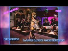 Putu... dansgroep Diah Tantri..