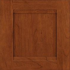 Artisan Quartersawn Oak Shaker Cabinet Door In Natural Shaker Cabinet Doors Cabinet Doors
