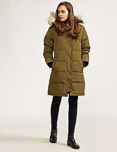 Canada Goose jackets replica fake - fashionista~*~ on Pinterest | Parkas, Canada Goose and Cold Weather