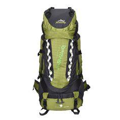 @@@best priceHUWAIJIANFENG Large capacity Internal Frame Backpack 70L