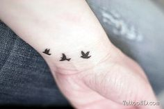 Google Image Result for http://www.tattooshoppers.com/imgs/wristtattoo246.jpg