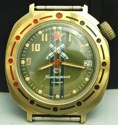 062f4ffcb6d7 20 Best Vintage watches 1950-1990 images