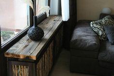 ber ideen zu heizungsverkleidung auf pinterest altbau moderne wohnzimmer und wohnzimmer. Black Bedroom Furniture Sets. Home Design Ideas