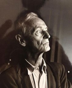 Hermann Hesse: My real self wanders elsewhere, far away, wanders on and on invisibly and has nothing to do with my life. Hermann Hesse, Book Writer, Book Authors, Books, Neo Rauch, Ludwig Meidner, Nobel Prize In Literature, Writers And Poets, Old Pictures