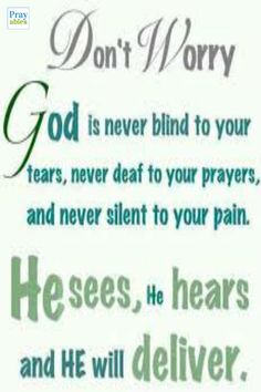 Submit a prayer request. We'll pray for you. ❥ http://prayables.org/submit-prayer-requests/