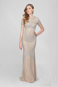 f3dc143f1b88 13 Best Dream Wedding Dress images   Vestidos de casamento, Vestidos ...
